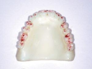 Lin-Figure-15