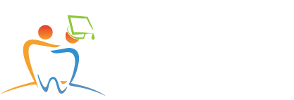 The Institute for Dental Excellence