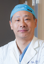 Dr_Lin