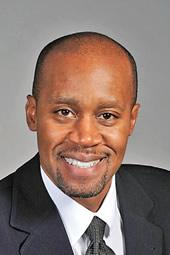 Peter-Nkansah