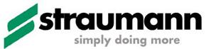 https://tideinc.ca/wp-content/uploads/2016/08/straumann-logo.jpg
